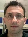 Dr. Roberto Solis