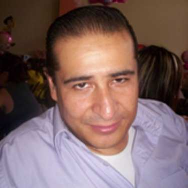 Mtro. Eduardo Acuña