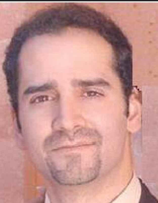 Dr. Rodrigo Soulé